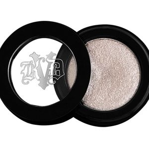 PICK 2 FOR 30 KAT VON D CREAMFOIL LONG WEAR EYESHA